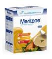 MERITENE SOPA AVE - 6 sobres x 50 Gr