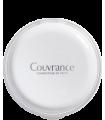 AVENE CREMA COMPACTA CONFORT 2.5 BEIGE SPF 30 COUVRANCE