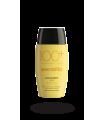 SENSILIS SUN SECRET 100+ ULTRA FLUIDO 40 ML
