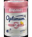 BLEMIL PLUS 2 OPTIMUM 800G