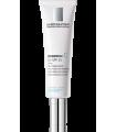 REDERMIC R UV SPF 30 40 ML