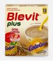 BLEVIT PLUS COLACAO 700 G